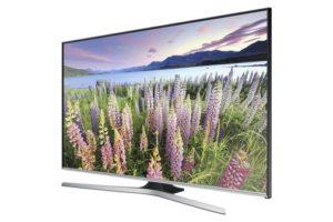9 лучших телевизоров до 30000 рублей
