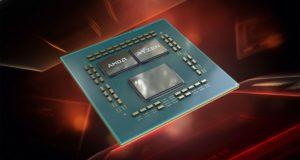 15 лучших процессоров для компьютера