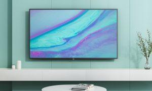 Лучшие телевизоры с диагональю 40 дюймов — от бюджетных до 4K-моделей