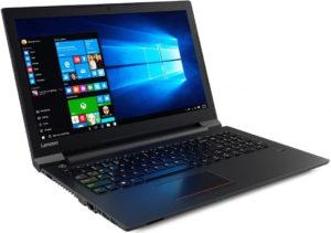9 лучших ноутбуков до 70 000 рублей