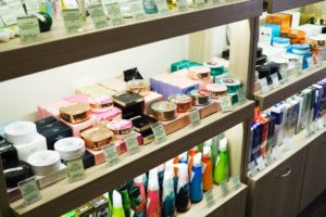 10 лучших интернет-магазинов по продаже корейской косметики