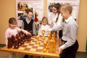 13 лучших частных школ Москвы