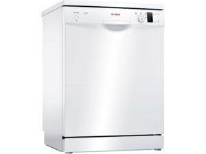 6 лучших посудомоечных машин Bosch