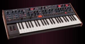 11 лучших синтезаторов — от моделей для обучения до профессиональных монстров
