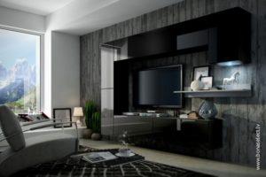 Лучшие недорогие телевизоры — от моделей для кухни до устройств для гостиной