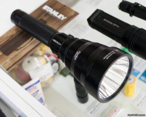 Как выбрать фонарь