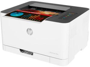 19 лучших лазерных принтеров