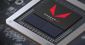 13 лучших процессоров AMD