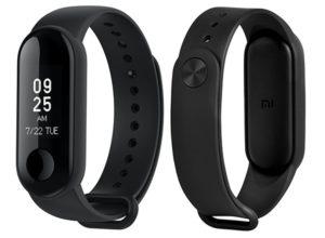 4 лучших фитнес-браслета Xiaomi