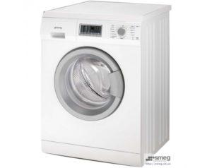 6 лучших недорогих стиральных машин