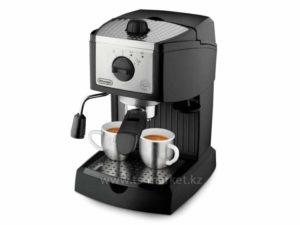 13 лучших кофеварок с АлиЭкспресс