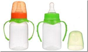 10 бутылочек для новорожденных, по ттт‹ЂЉЋЊЉЂтттам покупателей