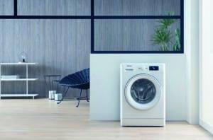 12 лучших стиральных машин до 20000 рублей