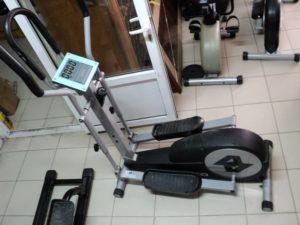 Сравниваем беговую дорожку и велотренажёр | Что лучше