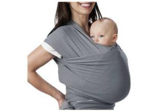 8 лучших слингов для мам и малышей по ттт‹ЂЉЋЊЉЂтттам покупателей