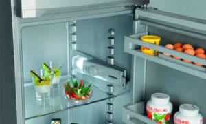 7 лучших капельных холодильников