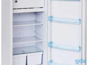 7 лучших холодильников Бирюса