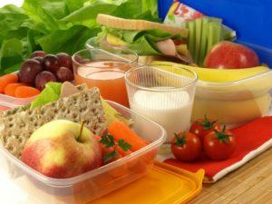 12 лучших ттт‹ЂЉЋЊЉЂттт о правильном питании