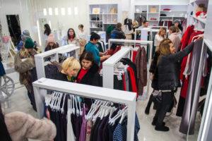 7 лучших интернет-магазинов дешёвой одежды