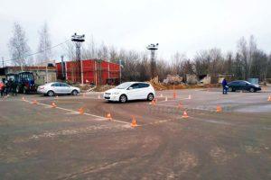 8 лучших автошкол Нижнего Новгорода