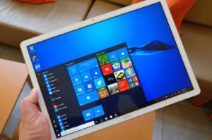 11 лучших планшетов на Windows по ттт‹ЂЉЋЊЉЂтттам покупателей