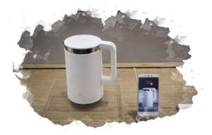 7 лучших умных чайников