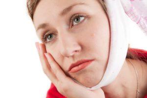 11 лучших средств от зубной боли