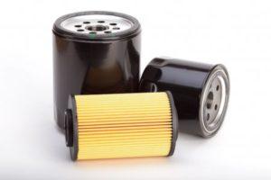 15 лучших производителей масляных фильтров