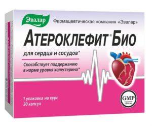 14 современных препаратов для сердца и сосудов