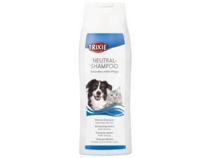 11 лучших шампуней для собак