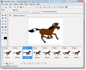 5 лучших приложений для создания гиф-анимации