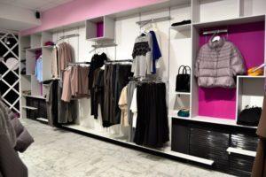 18 лучших магазинов женской одежды