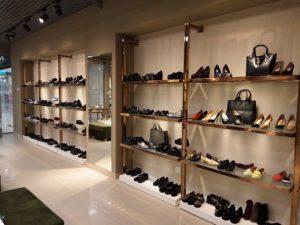 13 лучших интернет-магазинов обуви