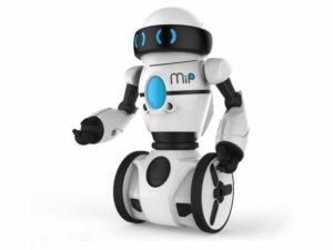 15 лучших игрушек-роботов