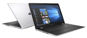 12 лучших ноутбуков до 30000 рублей