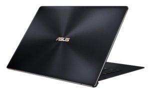 11 лучших ноутбуков Asus