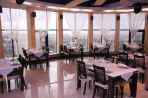 10 лучших ресторанов Саратова