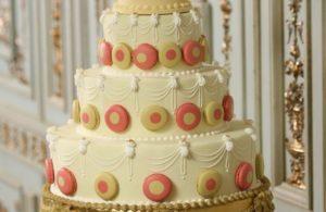 5 лучших тортов на заказ в Москве