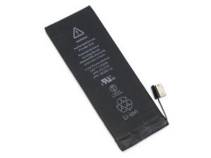 Как выбрать аккумулятор для iphone