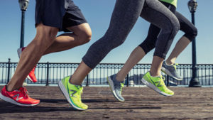 Как выбрать кроссовки для бега - ттт‹ЂЉЋЊЉЂттты экспертов