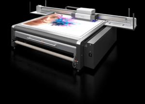 10 лучших светодиодных принтеров