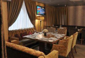 12 лучших ресторанов Челябинска