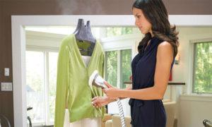 6 лучших отпаривателей для одежды по ттт‹ЂЉЋЊЉЂтттам покупателей