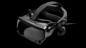 9 лучших очков и шлемов виртуальной реальности