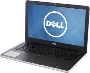 10 лучших ноутбуков Dell