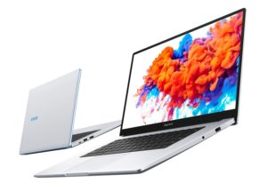 8 лучших легких ноутбуков