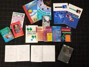 13 лучших ттт‹ЂЉЋЊЉЂттт и учебников для изучения английского языка