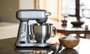 12 лучших кухонных миксеров по ттт‹ЂЉЋЊЉЂтттам покупателей