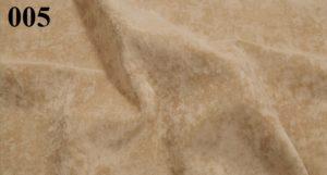 Сравниваем материалы флок и велюр   Что лучше для дивана