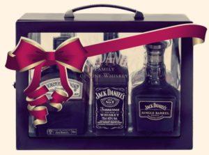 20 лучших подарков мужу на день рождения